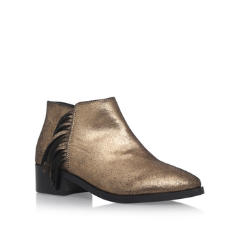 Shimmy from KG Kurt Geiger