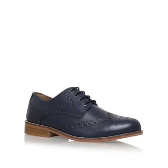 Gloucester from KG Kurt Geiger
