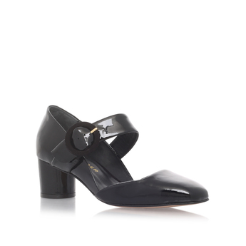 Duchess from Kurt Geiger London