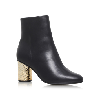 Noble from Kurt Geiger London