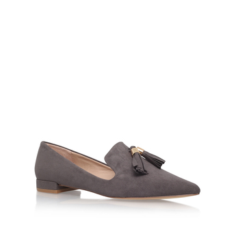 Moss from Carvela Kurt Geiger