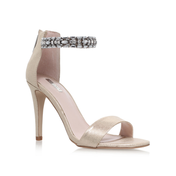 Georgie from Carvela Kurt Geiger