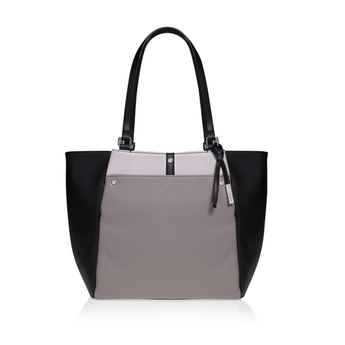 Pockets A Plenty Tote Lg from Nine West