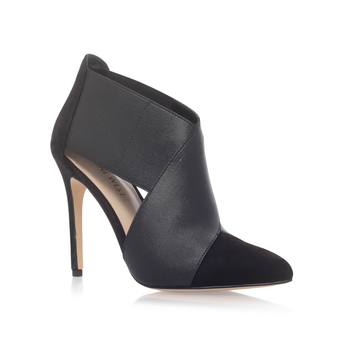 Eadda2 from Nine West