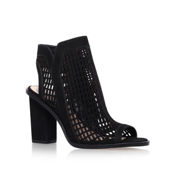 Natale from Vince Camuto