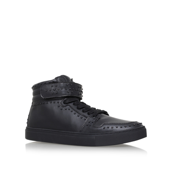 Anderson from KG Kurt Geiger
