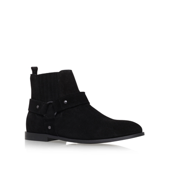 Jackson from KG Kurt Geiger