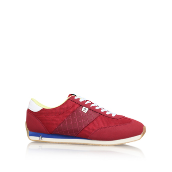 Retro Trainer from Original Penguin