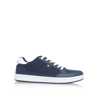 Sport Flace Lace Up from Firetrap