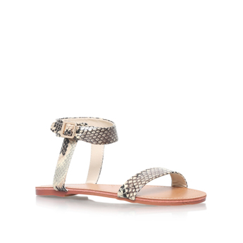 Flat Sandal from London Rebel