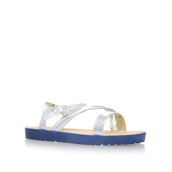 Strappy Sandal from Firetrap