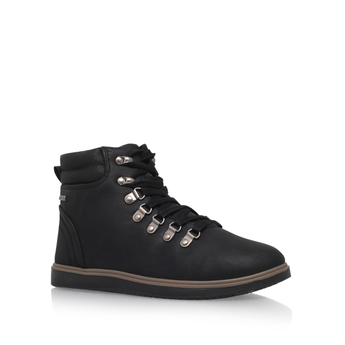 Eyelet Ankle Boot from Firetrap