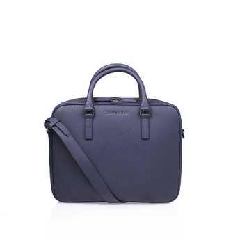 Saff Christopher B/case from Kurt Geiger London