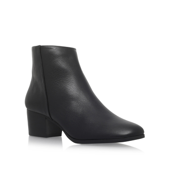 Sting from Carvela Kurt Geiger