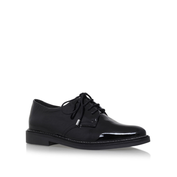 Kidd from KG Kurt Geiger