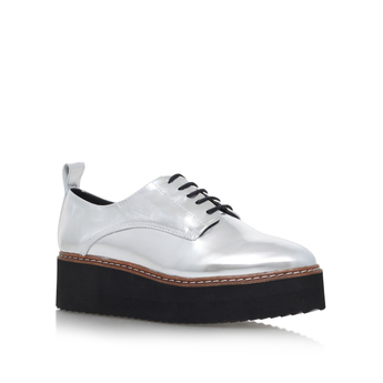 Kyack from KG Kurt Geiger