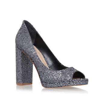 Impulse from KG Kurt Geiger