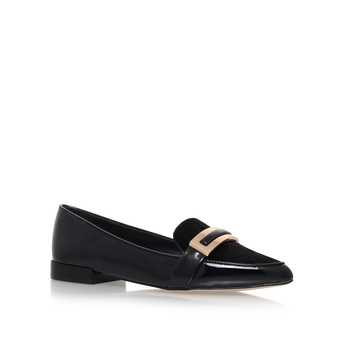 Mack from Carvela Kurt Geiger