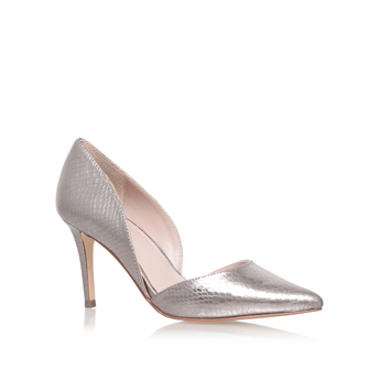 Knot from Carvela Kurt Geiger
