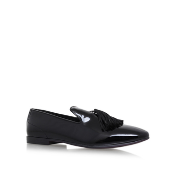 Horsham from KG Kurt Geiger
