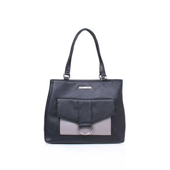 Bell Of The Ball Satchel from Nine West