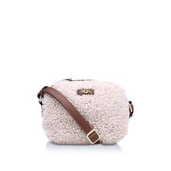 Claire Box Zip from UGG Australia