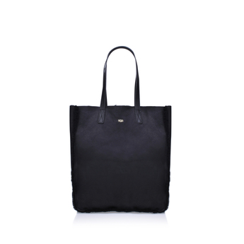 Claire Tote from UGG Australia