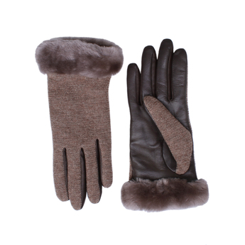 Shorty Smart Glove from UGG Australia