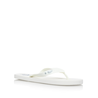 Flip Flop from Original Penguin