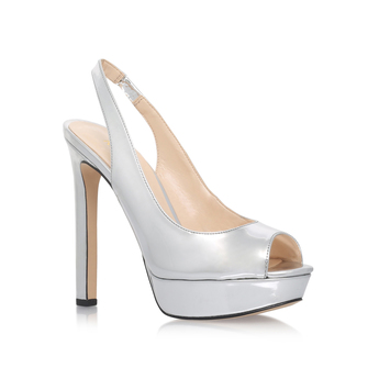 Valorie3 from Nine West