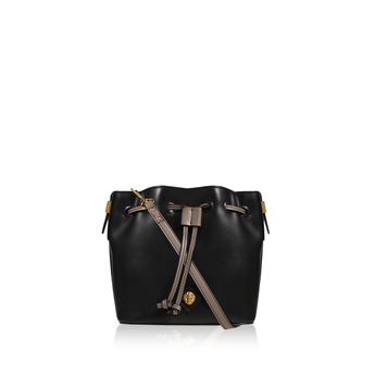 Nina Drawstring Sm from Anne Klein