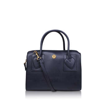 Bey Satchel Md from Anne Klein