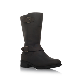 Tisdale from UGG Australia