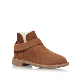 Mckay from UGG Australia