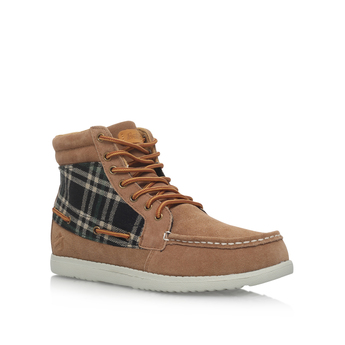 Bb-hardy Mens Boot from Brakeburn