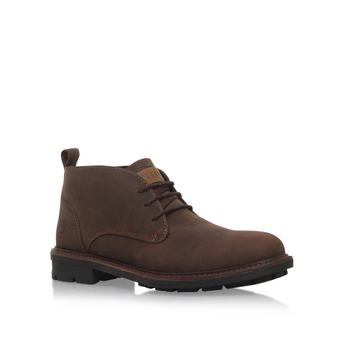 Chukka Boot from Brakeburn