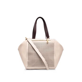 Cut Out Grab Bag from Fiorelli