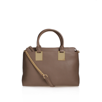 Keena Satchel from Vince Camuto