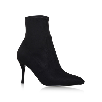 Cadence2 from Nine West