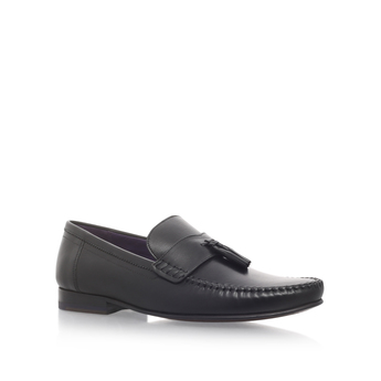 Simba Tassel Penny Loafer from Ted Baker