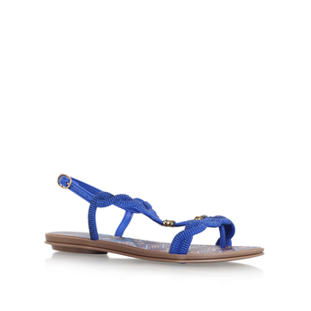 Tribal Sandal from Grendha
