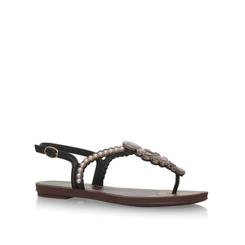 Pearl Sandal from Grendha