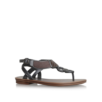 Exotic Sandal from Grendha