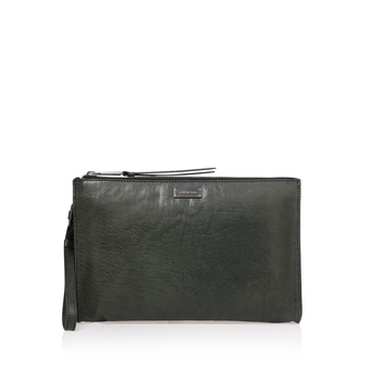 Camii Leather Bag from Love My Soul