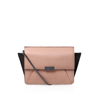 Clarice Leather Bag from Love My Soul