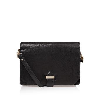 Sasha Leather Bag from Love My Soul