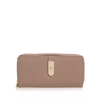 Ludlow Leather Purse from Modalu