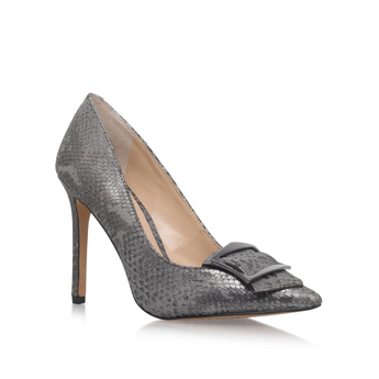 Nancita2 from Vince Camuto
