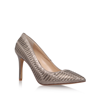 Narissa2 from Vince Camuto