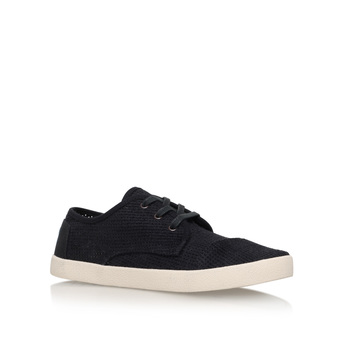 Paseo from Toms